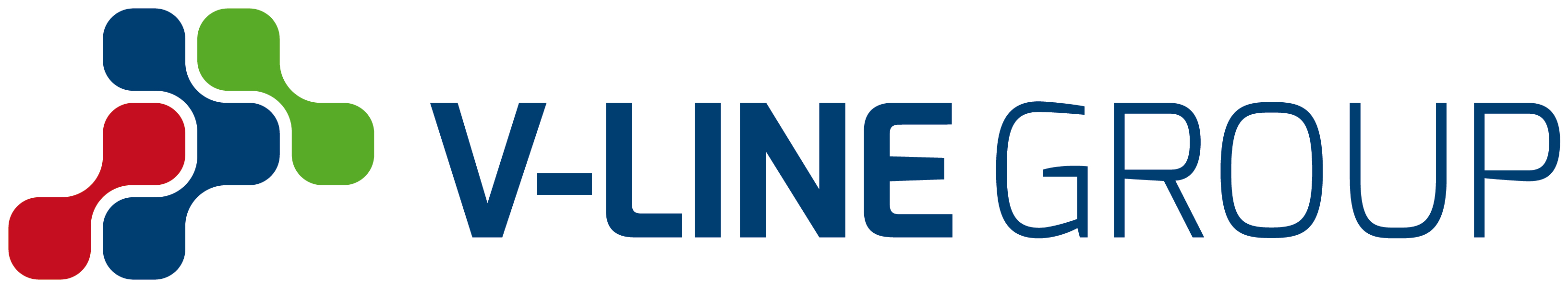 Logo_V-LINE_GROUP.jpg